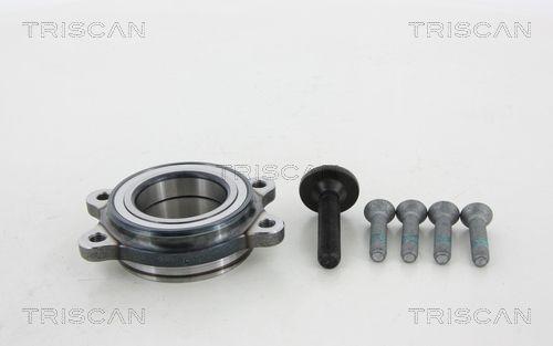 Radlager & Radlagersatz TRISCAN 8530 29129 Bewertung