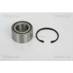 Wheel Bearing Kit Article № 8530 43103 £ 140,00