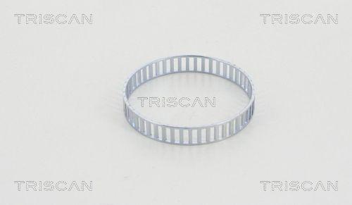 TRISCAN  8540 10403 Sensorring, ABS