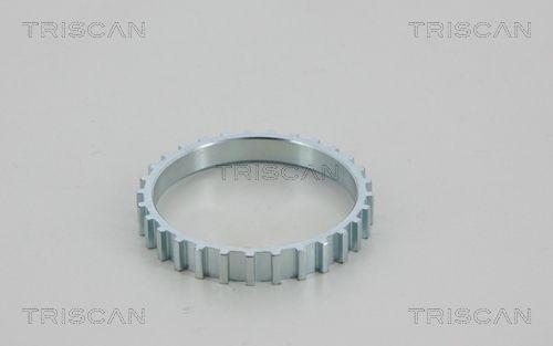 TRISCAN 854024401 EAN:5710476124258 online store
