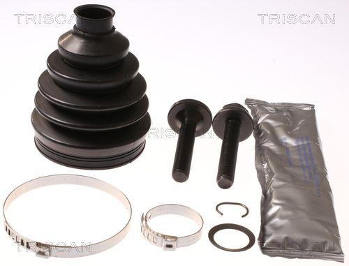Achsmanschette 8540 29827 TRISCAN 8540 29827 in Original Qualität