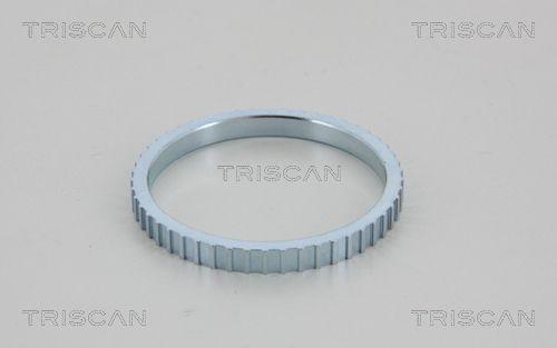 ABS Ring 8540 40401 TRISCAN 8540 40401 original quality