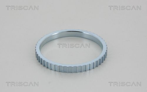 Reluctor Ring TRISCAN 8540 40401 rating