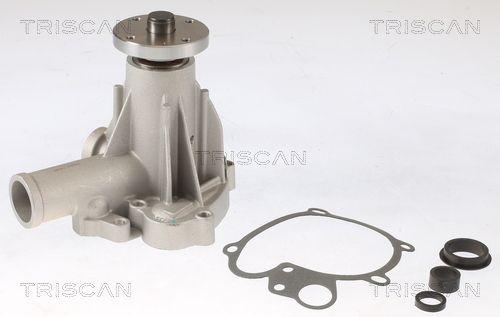 Wasserpumpe 8600 27843 TRISCAN 8600 27843 in Original Qualität