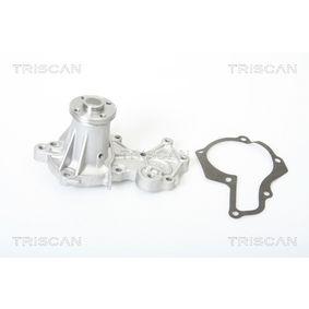 TRISCAN  8600 69005 Wasserpumpe