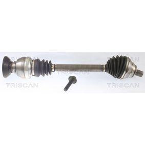 Термостат, охладителна течност 8620 1588 25 Хечбек (RF) 2.0 iDT Г.П. 2005