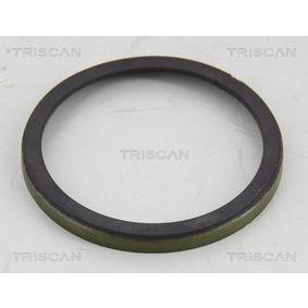 Термостат, охладителна течност 8620 1591 25 Хечбек (RF) 2.0 iDT Г.П. 2005