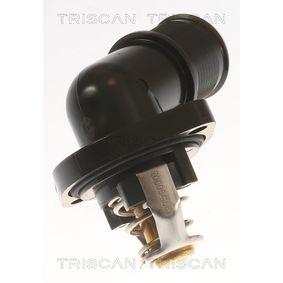 Thermostat, Kühlmittel mit OEM-Nummer 1336-P9
