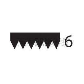 TRISCAN 8640 600923 Bewertung