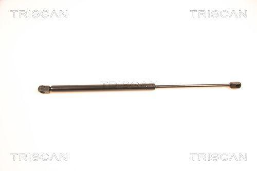 Heckklappendämpfer 8710 40220 TRISCAN 8710 40220 in Original Qualität