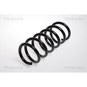 8750 1002 TRISCAN 8750 1002 in Original Qualität