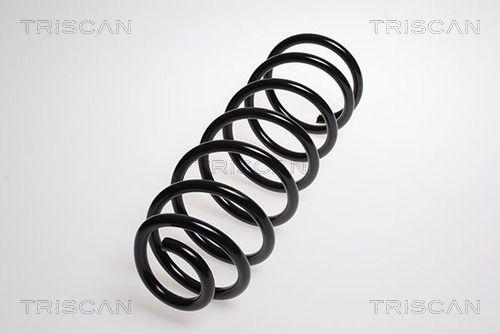 Spiralfeder TRISCAN 8750 1008 Bewertung