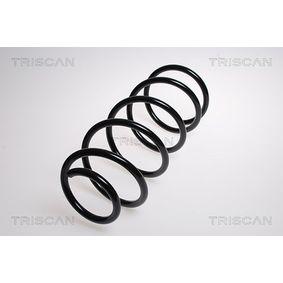 8750 1009 TRISCAN 8750 1009 in Original Qualität