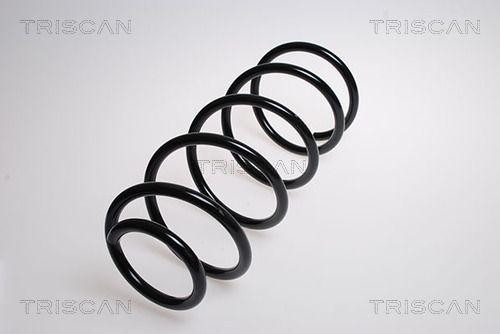 Feder 8750 1010 TRISCAN 8750 1010 in Original Qualität