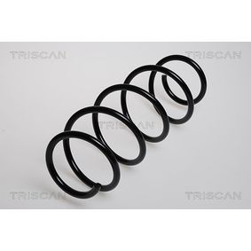Coil Spring Article № 8750 29121 £ 140,00