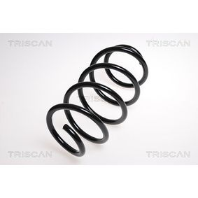 Coil Spring Article № 8750 29174 £ 140,00