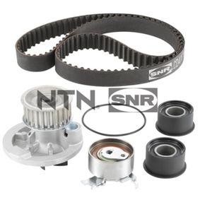 Water pump and timing belt kit Article № KDP453.060 £ 140,00