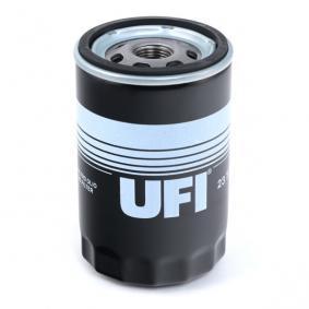 Artikelnummer 23.130.01 UFI Preise