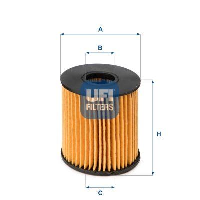 25.060.00 UFI do fabricante até - 20% de desconto!