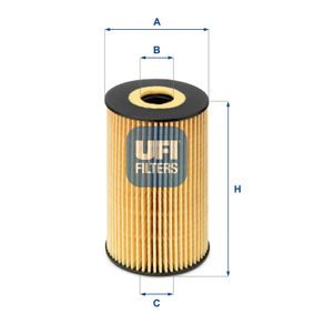 25.106.00 UFI from manufacturer up to - 28% off!