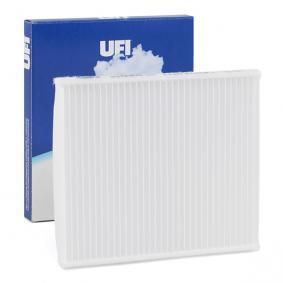 Filter, Innenraumluft Art. Nr. 53.088.00 120,00€