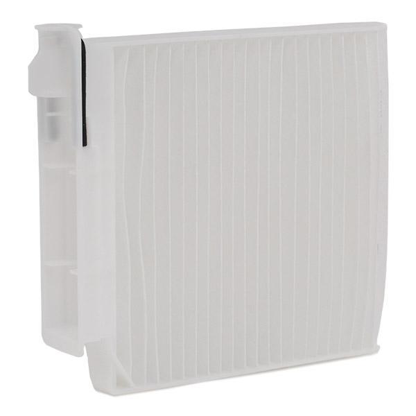 Cabin Filter UFI 53.104.00 rating