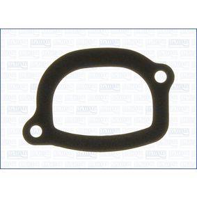 Gasket / Seal 00235800 PANDA (169) 1.2 MY 2009
