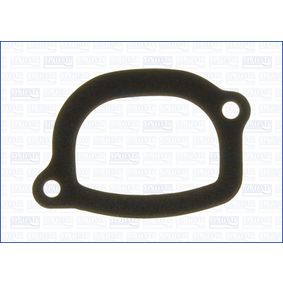 AJUSA  00235800 Gasket / Seal