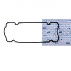 Gasket, cylinder head cover 11008600 PANDA (169) 1.2 MY 2012