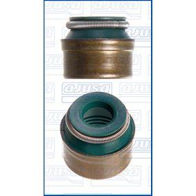 Seal, valve stem 12010200 PUNTO (188) 1.2 16V 80 MY 2006