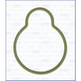 Dichtung, Ansaugkrümmer Art. Nr. 13111300 120,00€