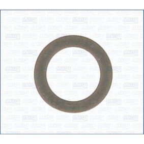 Anello di tenuta, vite di scarico olio 22007300 PAJERO 3 (V7W, 56W) 3.0 V6 24V ac 2000