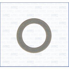 Уплътнителен пръстен, пробка за източване на маслото 22007400 Jazz 2 (GD_, GE3, GE2) 1.2 i-DSI (GD5, GE2) Г.П. 2008