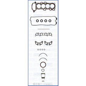 Πλήρες σετ στεγανοπ., κινητήρας 50110100 MICRA 2 (K11) 1.3 i 16V Έτος 1992