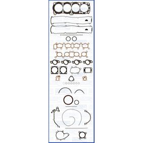 Dichtungsvollsatz, Motor Art. Nr. 50166200 120,00€