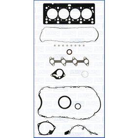 Dichtungsvollsatz, Motor 50241200 CLIO 2 (BB0/1/2, CB0/1/2) 1.5 dCi Bj 2018