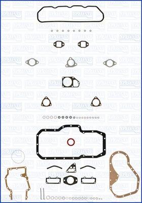 AJUSA  51003000 Dichtungsvollsatz, Motor