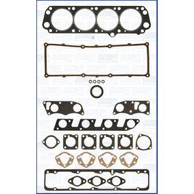 Gasket Set, cylinder head with OEM Number 1606314