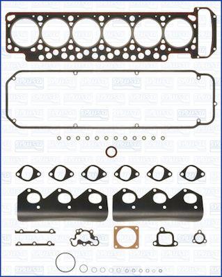 Ajusa 50108600 Full Gasket Set engine