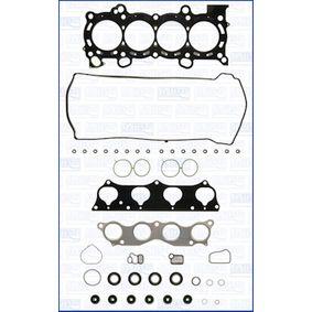 2001 Honda Civic Mk7 2.0 Type-R Gasket Set, cylinder head 52189800