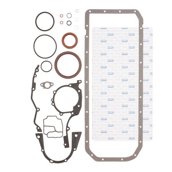 Kit guarnizioni, Monoblocco 54054500 AJUSA 54054500 di qualità originale