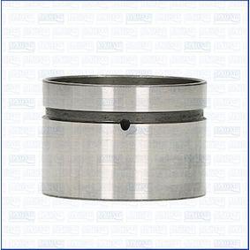 Повдигач на клапан 85004700 25 Хечбек (RF) 2.0 iDT Г.П. 2003