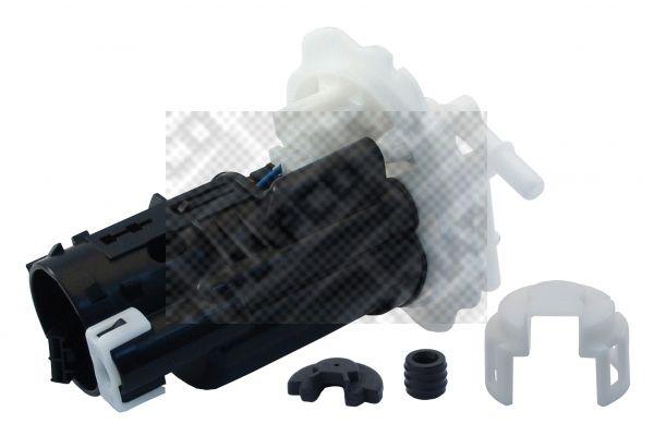 Inline fuel filter 62503 MAPCO 62503 original quality