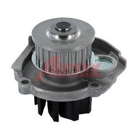 Water Pump 1852 PANDA (169) 1.2 MY 2020