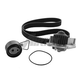 Water pump and timing belt kit Article № WPK-139902 £ 140,00