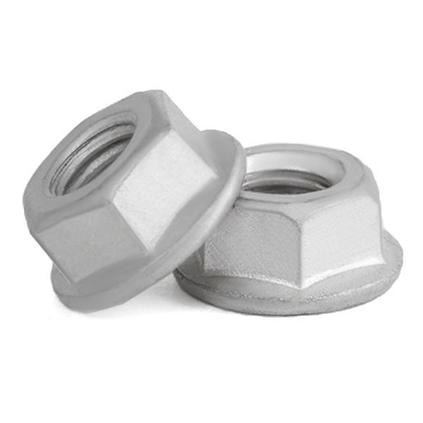 Zahnriemen Wasserpumpe AIRTEX WPK-177603 8435013854753