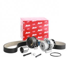 Water pump and timing belt kit Article № WPK-177603 £ 140,00