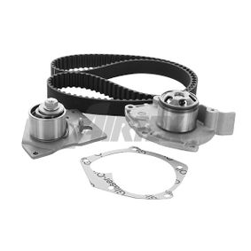 Water pump and timing belt kit Article № WPK-190701 £ 140,00