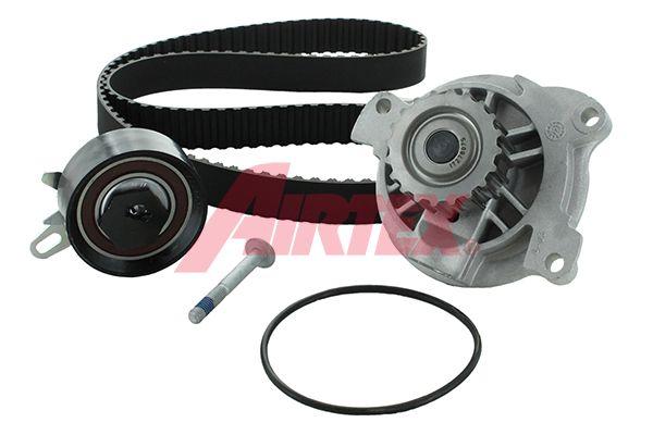 Zahnriemen Kit + Wasserpumpe WPK-9274R03 AIRTEX WPK-9274R03 in Original Qualität