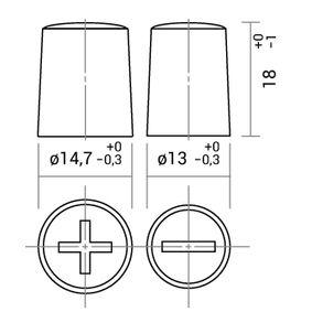 TMA35L IPSA 540127033 in Original Qualität